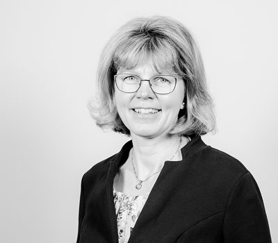 Annett Zimmermann