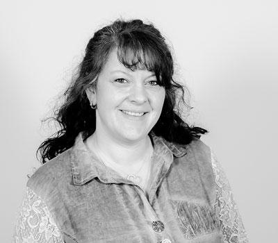 Daniela Junghanns