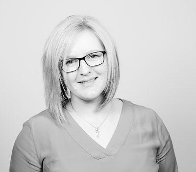 Denise Krötzsch