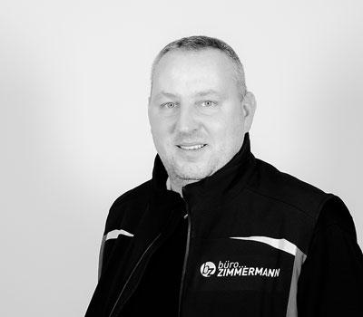 Dirk Häser