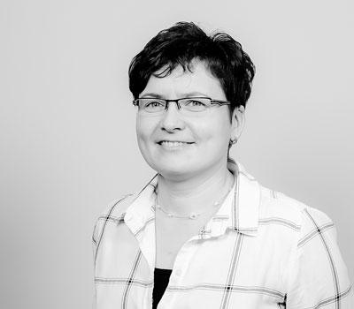 Ines Krause
