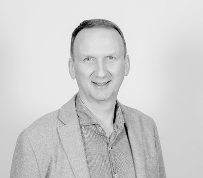 Jens Lommatzsch