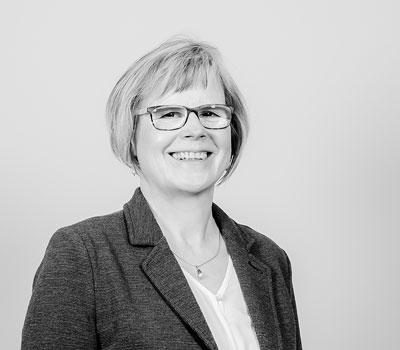 Kerstin Rühle