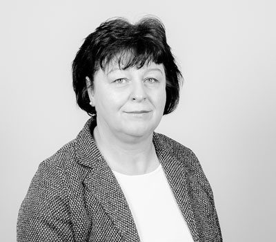 Petra Engelt