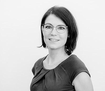 Denise Liebscher